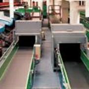 Система обнаружения взрывчатых веществ HI-SCAN 10065 EDS фото