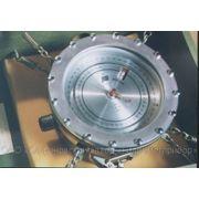 Барометр М-110