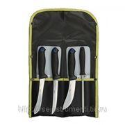 Набор ножей morakniv hunting set 7000 comfort