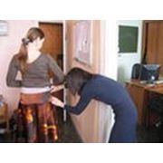 Кройка и шитье. Моделирование одежды фото