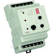 Контроллер уровня жидкости 24V