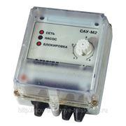 Сигнализаторы и регуляторы уровней жидкости и сыпучих сред фото