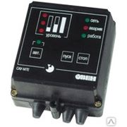 Сигнализатор уровня САУ-М7 фото