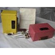 Электронный регулятор-сигнализатор уровня ЭРСУ-3М фото