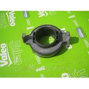 Выжимной подшипник сцепления оригинал для LDV Maxus 531400007 / замена 531400008 фото