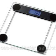Весы бытовые HE-18 фото
