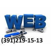 Курс «Создание своего сайта»