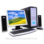Компьютерные курсы по изучению электронных таблиц Excel
