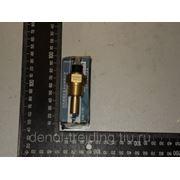 Датчик температуры 3967250 двигателя. фото