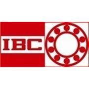 Подшипник IBC 2207.2RS фото