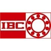 Подшипник IBC 30206.AQ фото