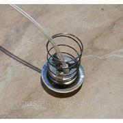 Датчик температуры для мультиварки RMC-M20 фото