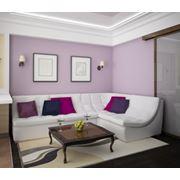 Дизайн интерьера квартир фотография