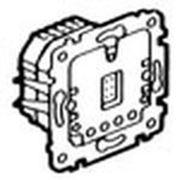 Датчик движения 400W Pro 21 (Galea Life) Legrand
