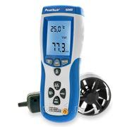 Термоанемометр PKT-5060 фото