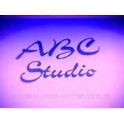 Японский язык. ABC-studio . Курсы иностранных языков. Бюро переводов. фото