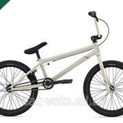 Велосипеды Giant Method 01 фото