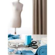 Курсы кройки и шитья, вязания спицами и крючком фото