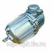 Электрогидротолкатель ТЭ-50 фото