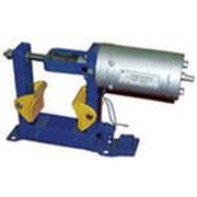 Тормоз крановый ТКТ 300 с магнитом МО 300 (380В) фото