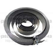Устройство пружинное (пружина) для датчика длины стрелы ОНК-140М, ОНК-140, ОНК-160 фото