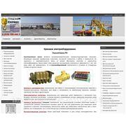 Крановое электрооборудование электродвигатели контакторы концевик блоки резисторов фото