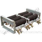 Блок резисторов Б6 У2 ИРАК 434.3324 /любое типоисполнение/