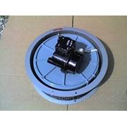 Датчик длины стрелы ОНК-140 (стрела 14м) ЛГФИ 401.161.002-00. Барабан кабельный ОНК-140, ОНК-140М фото