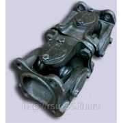 Кардан привода гидронасоса КС 3577.14.070-10 автокрана фото