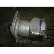 Мотор редуктора лебедки, Юник (unic) фото