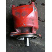 Мотор редуктора поворота, Юник (unic)