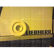 Шкив Liebherr LTM 1050;1060;1080 фото