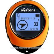 Oysters Hiker фото