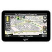 GPS навигатор Treelogic TL-4308BGF 2GB Navitel фото