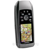 Навигатор Garmin GPSMAP 78 фото
