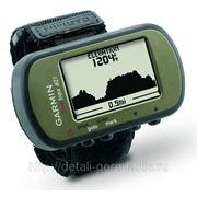 Garmin Foretrex 401 GPS-навигатор фото