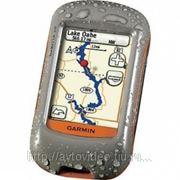 Портативный GPS-навигатор Garmin Dakota 20 Дороги России 6.xx Топо фото