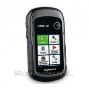 Портативный GPS-навигатор Garmin eTrex 30 Глонасс фото