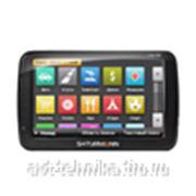 Автомобильный GPS навигатор Shturmann Link 500