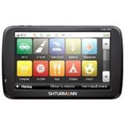 GPS навигатор Shturmann Link 500 фото