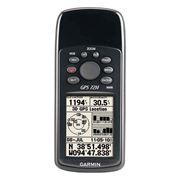 Туристический навигатор Garmin GPS 72H фото
