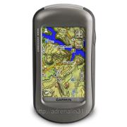 Garmin Oregon 450 фото