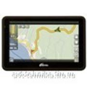 Автомобильный GPS навигатор Ritmix RGP-585 фото