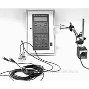 Прибор для балансировки роторов стендовый ЦБ-3СМ фото