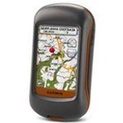 GPS навигатор Garmin Dakota 20 фото