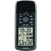 Garmin GPS 72H фото
