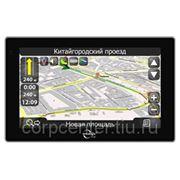 GPS навигатор Treelogic TL-5008BGF+TL-R фото