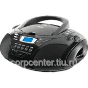 GPS навигатор Texet TN-550A фото