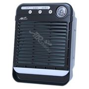 Очиститель воздуха AIC (Air Intelligent Comfort) GH-2173 фото