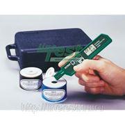 Extech 445582 - Прибор для измерения влажности/температуры фото